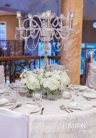 wedding crystal centerpieces gallery wedding decoration ideas