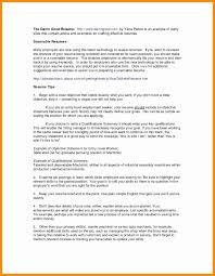 Example Of Resume Objective Statements In General Resume Objective For College Student Resume Objective