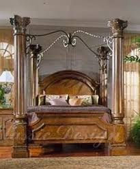 16 Best King and California king beds/bedding images | Bedroom decor ...