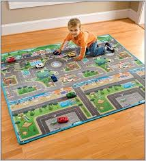 ikea childrens rugs play mat uk rug designs within plans 7