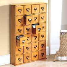 remarkable cd storage cabinet library style with drawers holds s glass doors