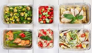 نتيجة بحث الصور عن ترتيب وجباتك الاسبوعية