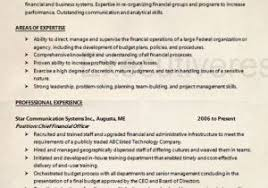 Resume Writing Services Atlanta From 21 Best Sample Resumes Images