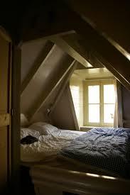 Schlafzimmer Unterm Dach Schöner Wohnen Ragopigeinfo