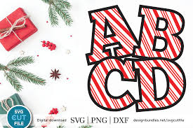 Your new design or pattern can be printed or downloaded in png, jpg, pdf, or svg (scalable. Christmas Alphabet Png Free Christmas Alphabet Png Transparent Images 75832 Pngio