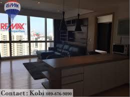 1 Bedroom At Millennuim Residence Sukhumvit Rent 1 Bedroom 68 Sqm Millennium Residence Prakard