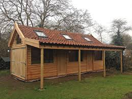 summer house office. Summer Houses And Garden Rooms Workshop Shed House Office