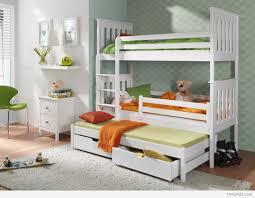 kids bedroom storage. Kids Bedroom Storage Ideas