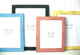 14 x 10 frame x picture frame modern frame composition frames ideas x picture frame 10 x 14 inch frame 14 6 using 10 frame