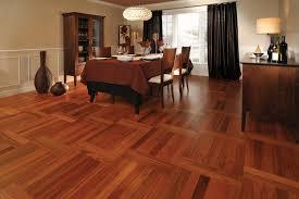 Flooring For Dining Room Dining Room Flooring Options On Bestdecorco