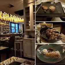 M Manon Restaurant Bar Grill Am Gendarmenmarkt On Instagram