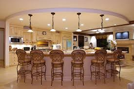 Idea For Kitchen Island Bar Stools For Kitchen Island Kitchen Island With Table Height