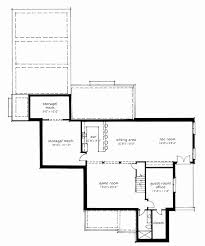 white house layout residence inspirational white house residence floor plan 282 best floor plans and exterior