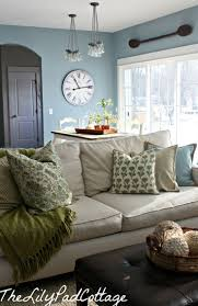 For Living Room Colors 25 Best Ideas About Light Blue Walls On Pinterest Beach Style