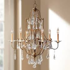 cheap chandelier lighting. Chandelier Lights Cheap Lighting T