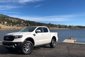Small Pickup Trucks Rock a Big Adventure: Ford Ranger - A Girls ...