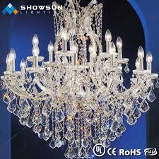 crystal chandelier parts crystal chandelier parts suppliers and pertaining to amazing house chandelier parts whole prepare