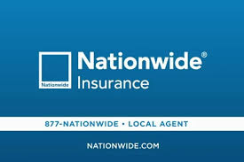 Nationwide Quote Nationwide Auto Quote Amusing Nationwide Insurance Auto Quote 68
