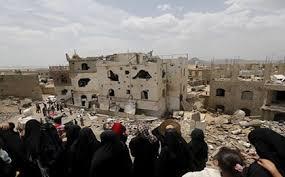 Image result for جنگندههای سعودی بیمارستان پزشکان بدون مرز یمن را هم موشکباران کردند!