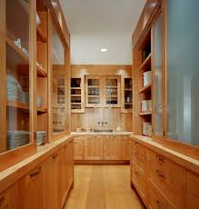 Victorian Kitchen Floors Shingle Style House Dining Room Victorian With Wood Floors