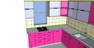 10 x 16 kitchen design best kitchen designs