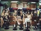 gangbang sex swingerclub augsburg