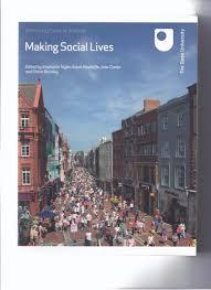 Amazon com  Good Essay Writing  A Social Sciences Guide  SAGE