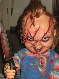 life size chucky doll life size chucky doll dream rush i love chucky the doll