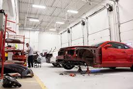 auto body repair. Perfect Body Throughout Auto Body Repair E