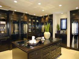 Luxury Walk In Closet Luxury Closets Men Admissions Guide