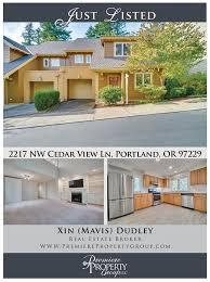 Mavis/ Xin Dudley - Home | Facebook