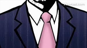Purple Tie Light Blue Shirt Blue Shirt Purple Tie Black Suit Coolmine Community School