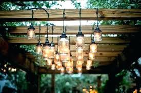 diy outdoor chandelier outdoor chandelier outdoor chandelier lighting ideas making outdoor chandelier outdoor garden chandelier outdoor diy outdoor