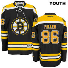 Jersey Boston Infant Infant Bruins Boston