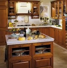 Modern Country Kitchen Decor Modern Country Kitchen Decor Kitchenswirl