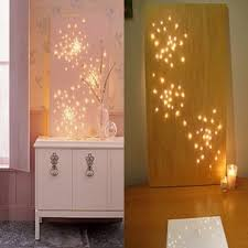 diy room lighting ideas. Diy Room Lighting Ideas Chandelier S