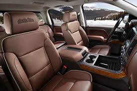 GM's 2015 Pick-up Trucks | AUTOMOTIVE RHYTHMS