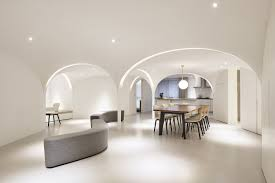 the question is difficult enough but when faced with having to calculate how much led lighting you need to create a well lit space it can become a bit more