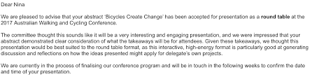 awcc abstract accepted