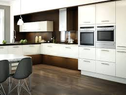 contemporary kitchen floor tiles uk contemporary ceramic wall tiles contemporary floor tiles design kitchen impressive white wooden cabinet with drawer and