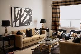 black and gold living room view full size black beige living room