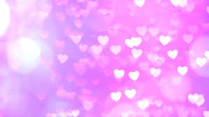 Valentine Hearts Background 01 By Sharz Videohive