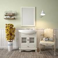 Купить распродажа <b>мебели для ванной</b> комнаты <b>opadiris</b> в ...