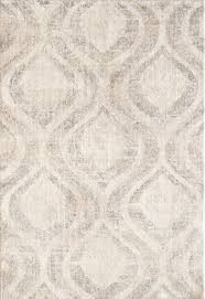 transitional fine rugs
