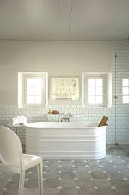 bathroom on a budget stock tank bathtubs