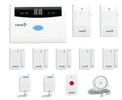 top 10 best wireless home security alarm systems 2016 2017 on flipboard