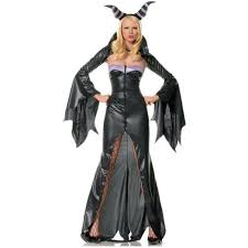 Pin on <b>Halloween</b> and <b>Cosplay</b> Ideas
