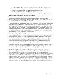 How To Write A Phd Thesis Your Committee Will Not Approve Resume