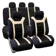 4 wheeler seat cover four wheeler