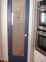 superior door company medium size of glass door sliders sliding guide coverings commercial front glass doors superior door